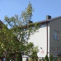 Szkoła Podstawowa w Idzikowicach