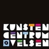 Kunstencentrum Velsen
