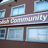 Polish Community Centre
