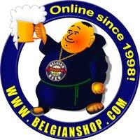Belgian Shop Online