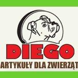 DiegoZoo.pl