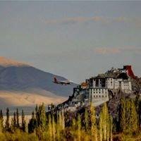 Ladakh lovers