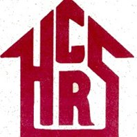 Highland Community Residential Services