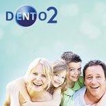 Dento-2