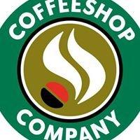 Coffeeshop Company Macedonia