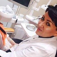 Usługi ortodontyczne - Beata Wysocka