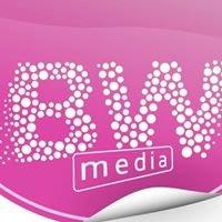 BWmedia - filmowanie, viedoprodukcja