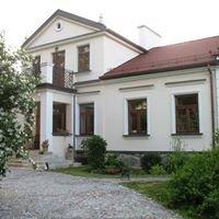 Osada Młynarza