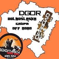 DGOR Dolnośląska Grupa Off Road