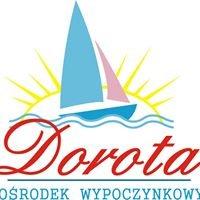 Ośrodek wypoczynkowo- szkoleniowy Dorota