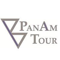 Panamtour