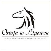Ostoja w Lipowcu