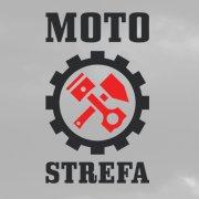 MotoStrefa