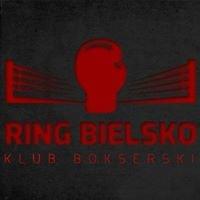 Klub Bokserski RING BIELSKO