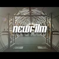 New Film Factory