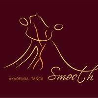 Akademia Tańca Smooth - Starogard Gd.