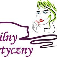 Salon Kosmetyczny Sara Majchrowska
