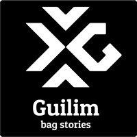 Guilim bag stories