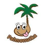 Palmonutka - animator oraz zajęcia edukacyjne dla dzieci