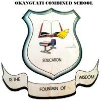 Okanguati Combined School