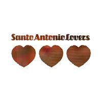 Santo António Lovers