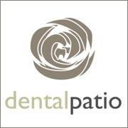 Centrum Stomatologiczne Dental Patio Michał Sulik