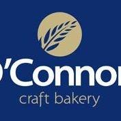 O'Connor's Bakery