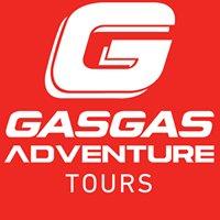 Gas Gas Enduro Tours Club