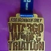 Winiec Triatlon