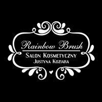 Justyna Koziara - makijaż i stylizacja paznokci Dębica