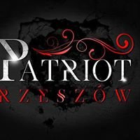Sklep Patriot