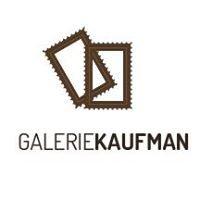 Galerie Kaufman