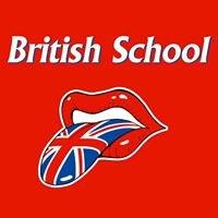 British School Grodzisk Mazowiecki