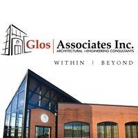 Glos Associates Inc.