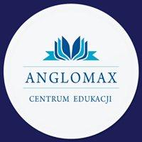 Anglomax - szkoła językowa