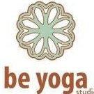 Be Yoga Studio