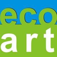 Eco Art Zielonki