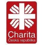 Oblastní charita Třebíč