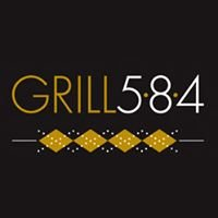 Grill5•8•4
