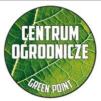 Green Point Centrum Ogrodnicze