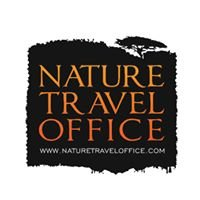 Nature travel office