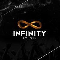 Infinityevents.pl