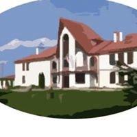 Dom dla Niepełnosprawnych w Piekoszowie