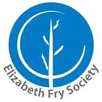 Elizabeth Fry Society of Peel-Halton