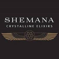Shemana