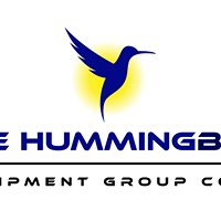 The Hummingbird Equipment Group Corp.