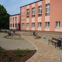 Gminny Ośrodek Kultury w Boronowie