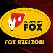 FOX Rzeszów