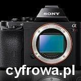 Firma Fotograficzna FOTOS sc B R Łyko cyfrowa pl
