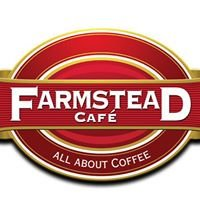Farmstead Café